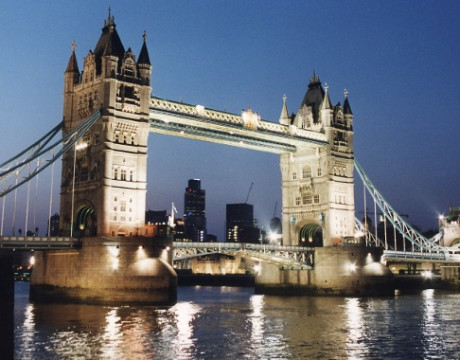 Tower_Bridge