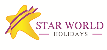 Star World Holidays